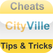 Cheats, Tips & Tricks for CityVille
