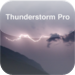 Thunderstorm Pro