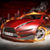 Rapid 1: Car Race Highway Rider - Free Top Speed Racing Version