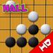 Gomoku - Online Game Hall