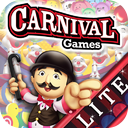 Carnival Games Lite for iPhone icon