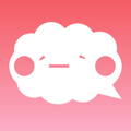 かんたん顔文字登録 - 顔文字+ 無料版
