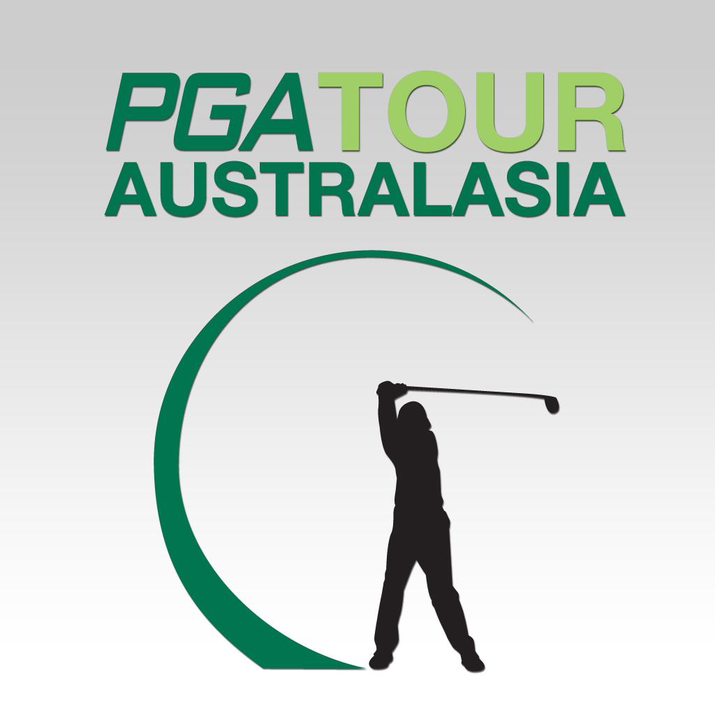 Official Pga Tour Schedule