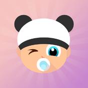 【护幼能手】微宝贝-妈妈的生活好帮手,宝贝的随身育儿专家