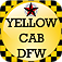 Yellow Cab Dallas Fort Worth